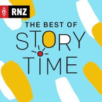 Stories from Radio NZ